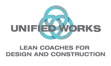 Unified Works Logo