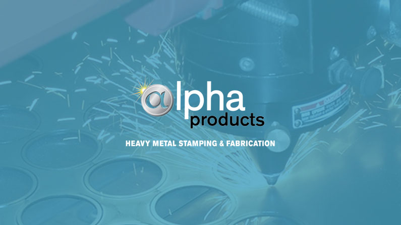 Alpha Products featured image