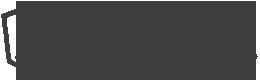 Image of Angular logo, a programming language used for app development.