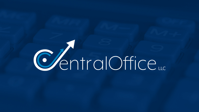 CentralOffice LLC featured image