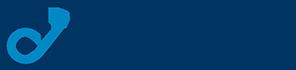 CentralOffice LLC logo