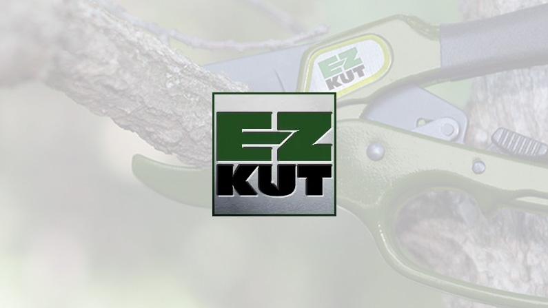 EZ-Kut featured image