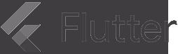 Image of Ionic logo, an app platform for web developers