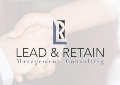 Lead & Retain