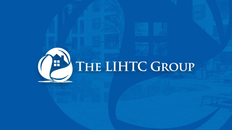 The LIHTC Group Featured Image