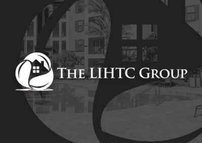 The LIHTC Group
