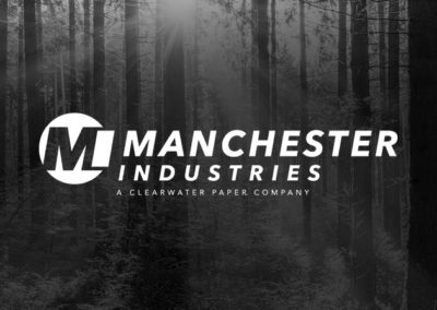Manchester Industries
