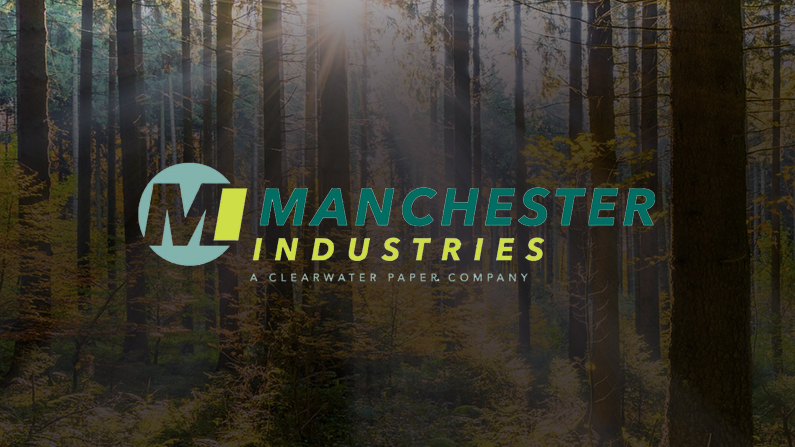 Manchester Industries featured image