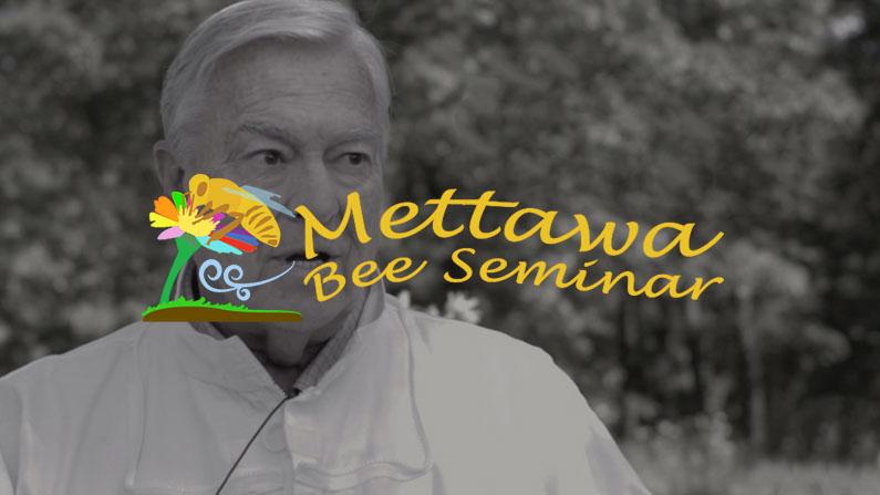 Mettawa Bee Seminar featured image