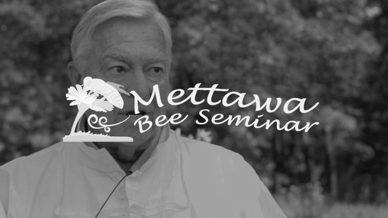 Mettawa Bee Seminar