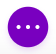 purple triple-dot more options icon