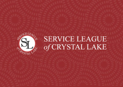 Service League of Crystal Lake