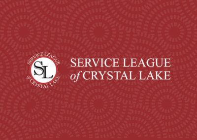 Service League of Crystal Lake