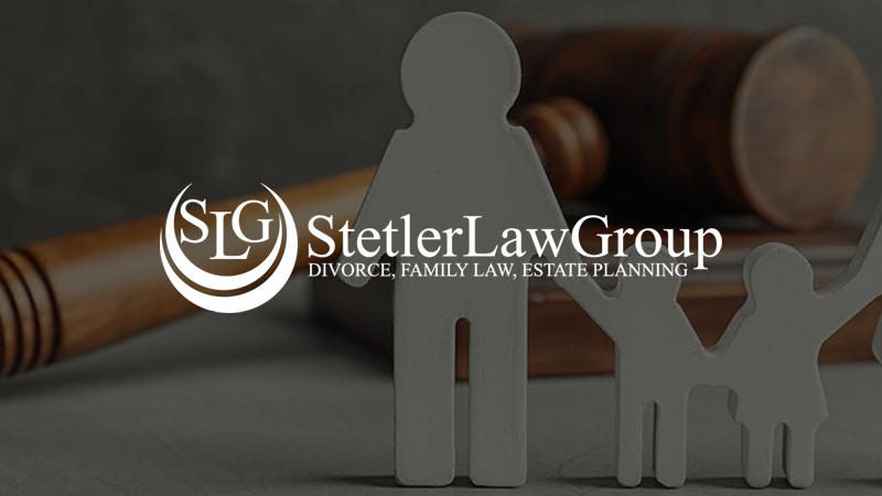 Stetler Law Group featured image
