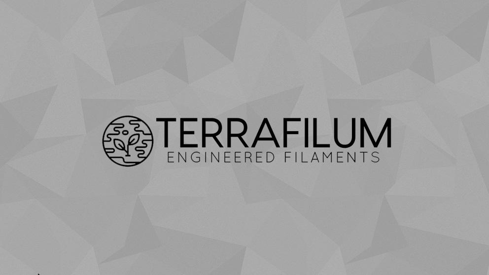 Terrafilum