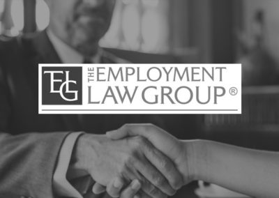 The Employment Law Group