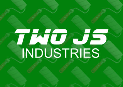 TWO JS Industries