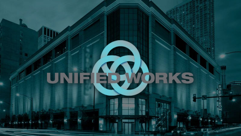 Unified Works Featured Image